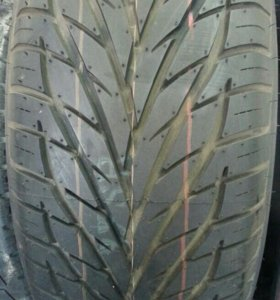 225/65 R18 toyo proxes s/t