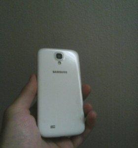 S4 Galaxy срочно !!!