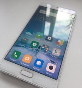 Xiomi Redmi Pro 32Gb 4G LTE