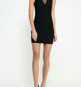 Платье новое, размер 38 -40
