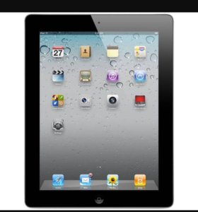 iPad 4 9'7 64 Gb 3G WiFi