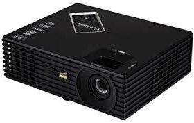ViewSonic PJD5533w проектор