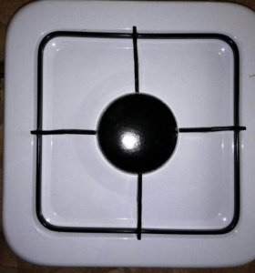 Плитка на дачу