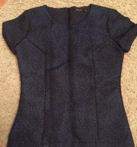 Блузка инсити , новая