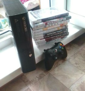 Xbox360 lt3.0