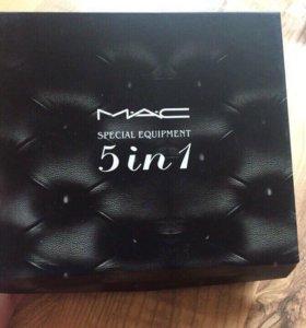 Mac 5в1