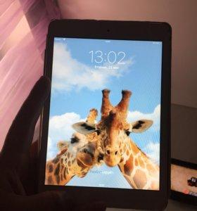 iPad mini 16gb wi-fi +3G