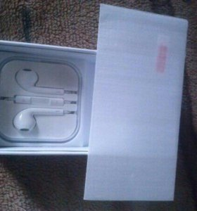 iPhone 5s,Silver 32GB