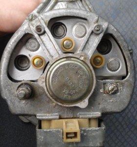 Генератор ГАЗ 24