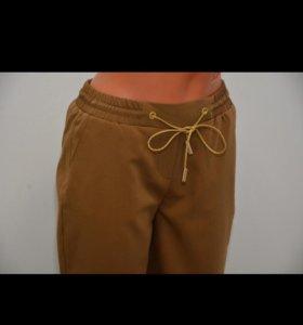 Новые брюки(Антига)