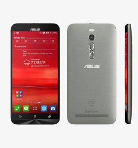 Asus Zenfone2 MaX lte