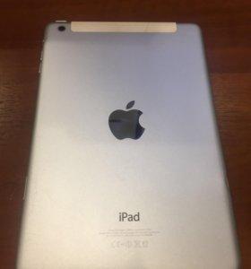 iPad2 mini, LTE