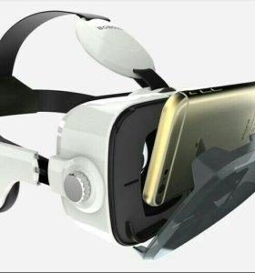 BoboVR Z4 Очки VR виртуальной реальности