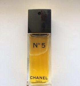 Шанель 5