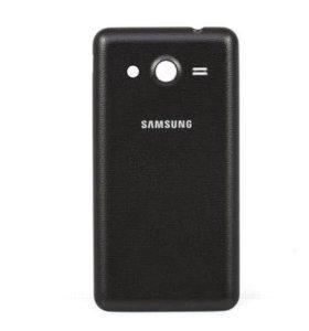 Крышки на Samsung