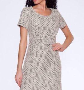 Платье новое 46-48 размер