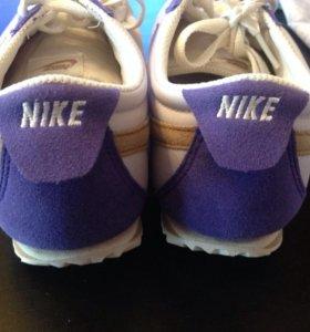 Nike Cortez (оригинальные) в коробке
