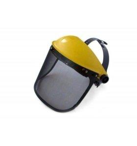 Защитная маска - сетка