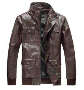 Куртка Dsqured2