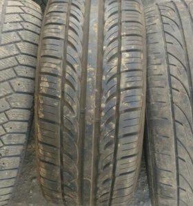 225/45/17 Bridgestone TRIANGLE Continental