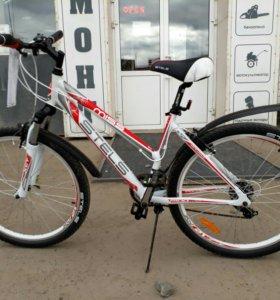 Велосипед STELS MISS 6100V