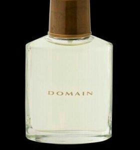 """Духи """"Domian"""""""