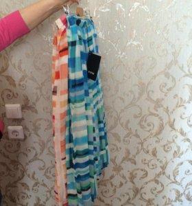 Новая юбка Ostin M