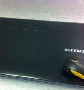 Ноутбук Core i7 + GeForce 2Gb