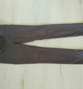 Брюки, джинсы для беременных 44-48 размер