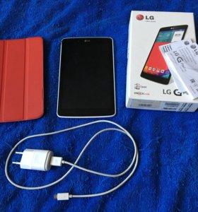 Планшет LG G Pad 7.0 V400