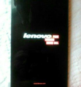 Lenovo IdeaTab 2 A7-30HC 3G 16GB