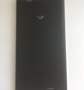 Телефон-Vertex Impress More