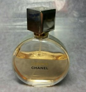 Chance Eau de Parfum Chanel