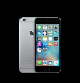 iPhone 6s новый ref.