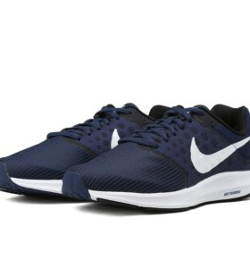 Беговые Кроссовки Nike