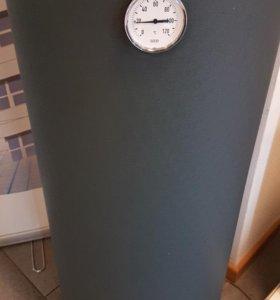 Бойлер или водонагревательKOSPEL 140 литров комби