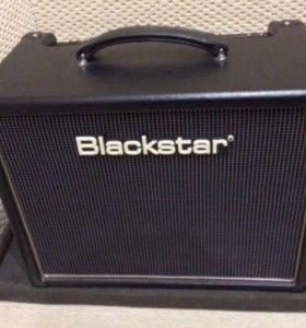 Комбик Blackstar HT-5R