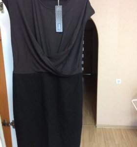 """Платье новое """"Larro"""""""