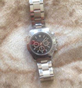 Часы Rolex хорошая реплика