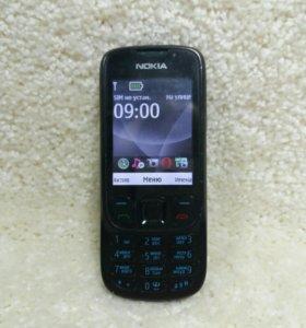 Телефон nokia 6303 classic