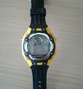 Стильные мужские часы(на ценнике скидка до 31)