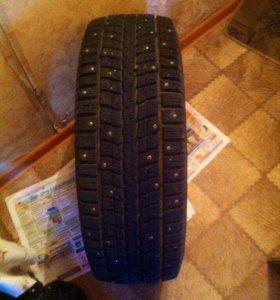 Dunlop 215/65/16