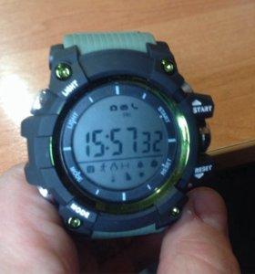 Смарт часы N.1 F2