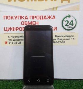 Alcatel OT5019G Pixi 3