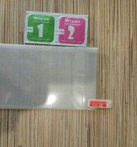 Стекло для Lenovo K3 Note