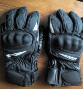 Мото перчатки Clover GTI WP