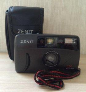 """Фотоаппарат """"Зенит - 620"""""""