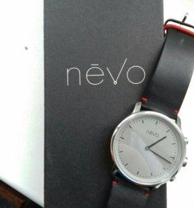 Смарт-часы NEVO