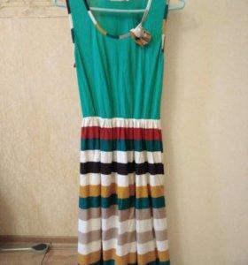 Платье ( турция)