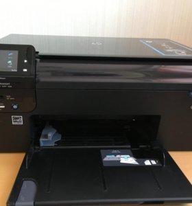 МФУ принтер 4в1 HP B110b